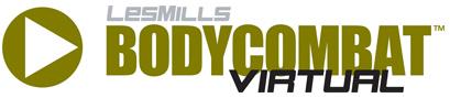 lesmills-body-compat-virtual