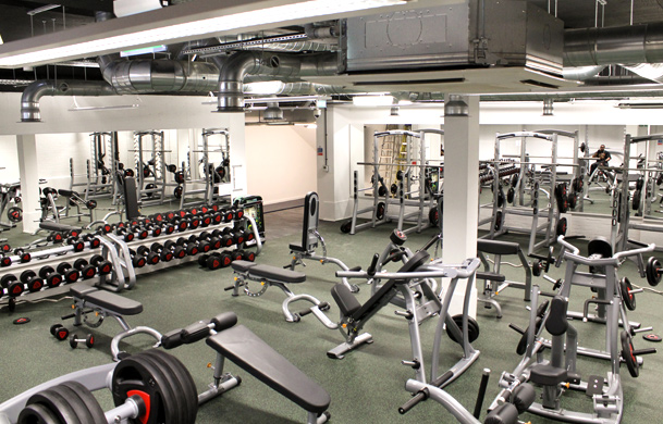 Buzz gym swindon open hours no tie in £ a month