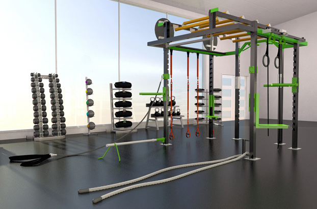 xcube_functional_training