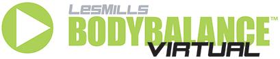 lesmills-BODYBALANCE-logo