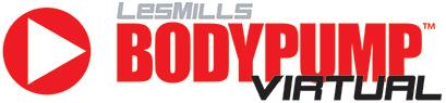 lesmills-BODYPUMP-logo