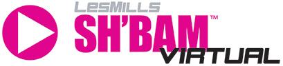 lesmills-SHBAM-Virtual-logo