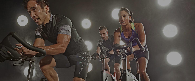 Rpm Monthly Calendar : Open back workout