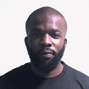 Kwadwo Owoahene