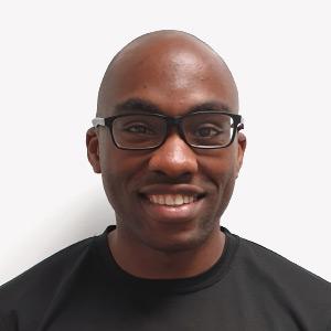 Tobi Adepegba