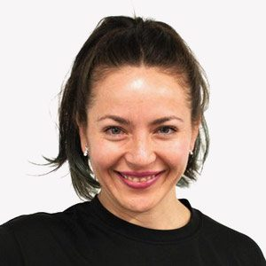 Adriana Limon