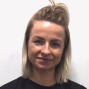 Karolina Kalinowska