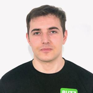 Dardan Hoxha
