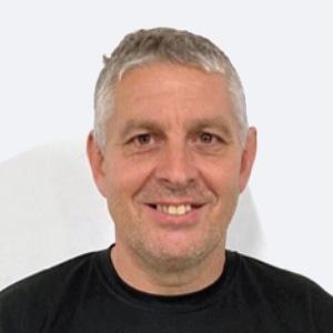 Neil Loader