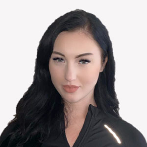 Ewelina Kontny